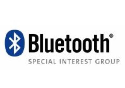 bluetooth30