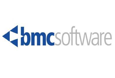 bmcsoftware
