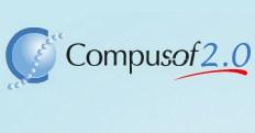 compusof-1