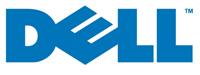 dell_logo