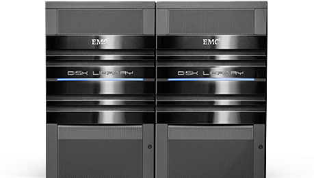 emc-backup-en-cinta-virtual