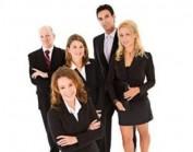 externalizar-outsourcing