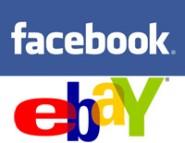 El anuncio se producirá en la conferencia X.commerce Innovate de eBay