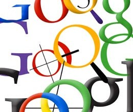 google-12