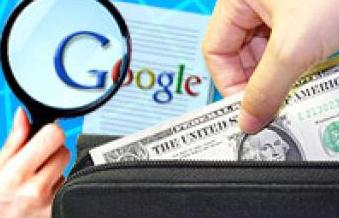 google-adquisicion