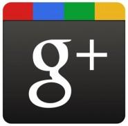 Google+ ya cuenta en su haber con 3.400 millones de fotografías, según Gundotra