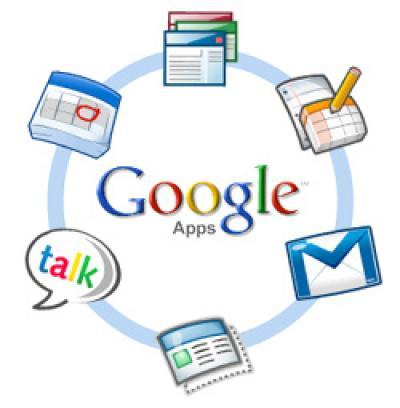 googleapps logo