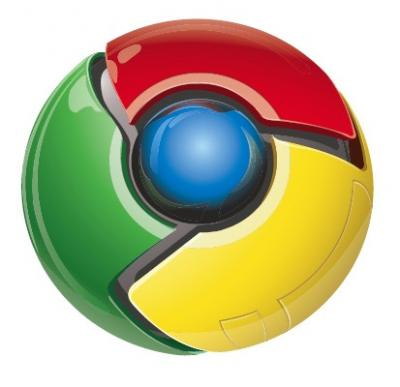googlechromelogo