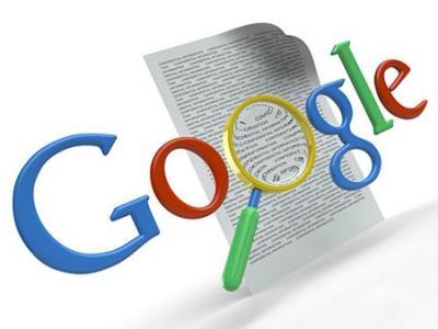 googleeditions