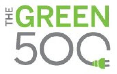 green5000