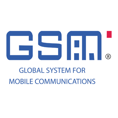 gsm llamadas: