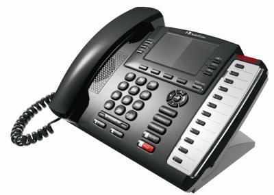 hovoip