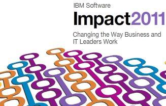 ibm-impact2011