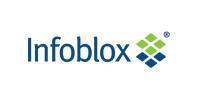 infobloxlogo1