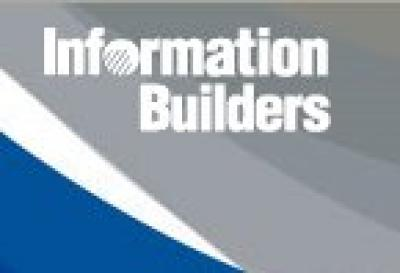 informationbuilderslogo