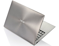 intel-ultrabooks-asus