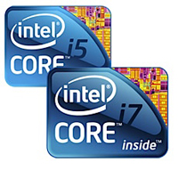 intel_core_i5-i7_big