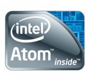 """El chip Atom """"Medfield"""" contiene un único núcleo de procesamiento frente a los procesadores dual-core presentes en netbooks Intel"""