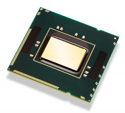 intel core i7 chipshot 1