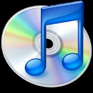 Los usuarios de iTunes eran redirigidos a una tienda falsa con lucrativos anuncios