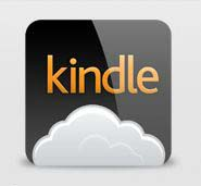 kindlecloud