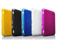 Lenovo presenta tres tabletas a la vez: dos Android y una ...