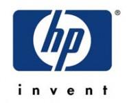 """El 18 de agosto HP anunciaba que estaba considerando """"seriamente"""" deshacerse de su negocio de ordenadores"""
