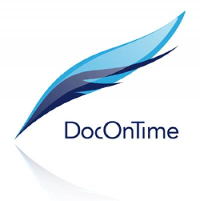 logodocontime