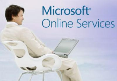 microsoftonlineservices