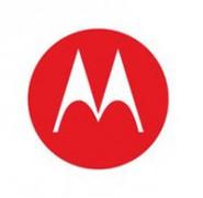 Google pagará 40 dólares por cada acción de Motorola, elevando el valor total a 12.500 millones de dólares