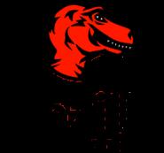 Mozilla tiene previsto entregar la versión definitiva de Firefox 5 el 21 de junio