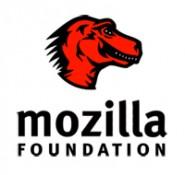mozillafoundation