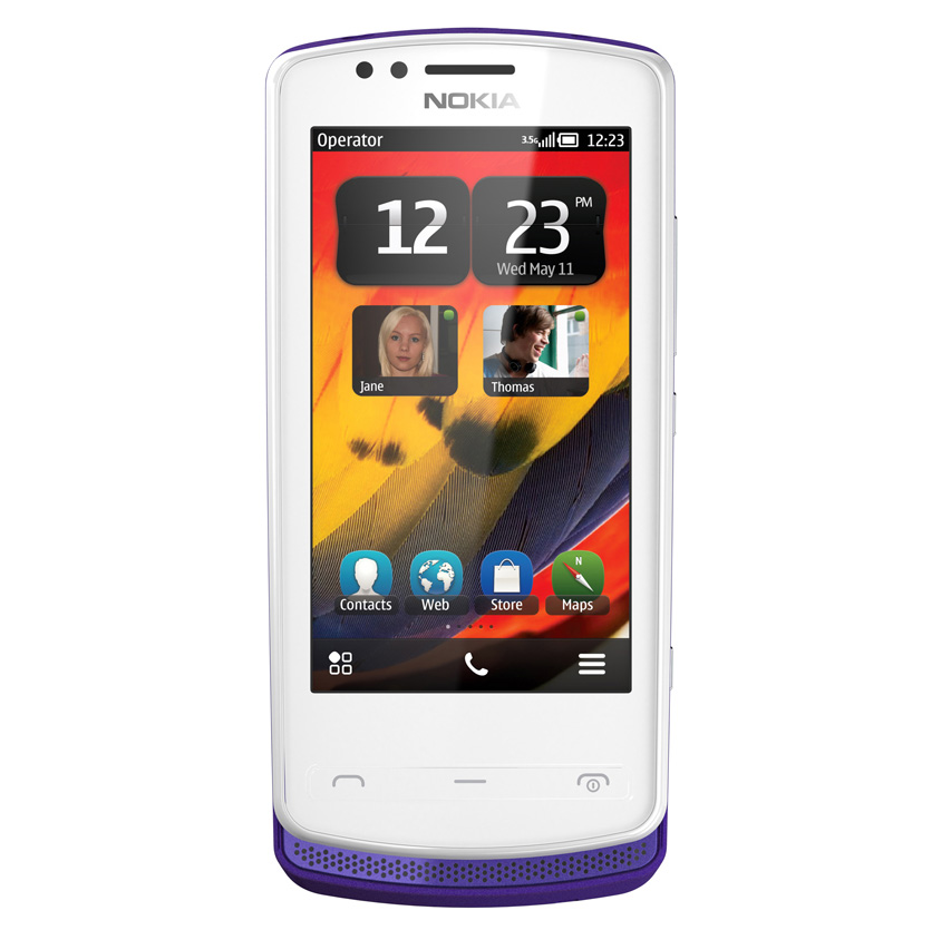 nokia-700-symbian-belle
