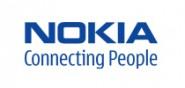 Nokia también ha denunciado a Apple en Holanda y Reino Unido por el mismo tema