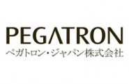 Pegatron no entregará su parte de producción hasta 2012