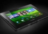 RIM también ha presentado la beta para desarrolladores de BlackBerry PlayBook OS 2.0