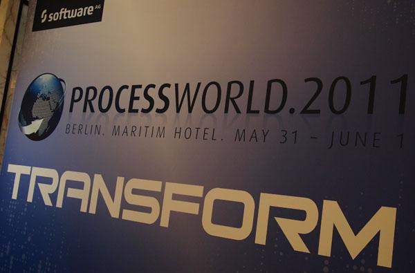 process-world-2011-software-ag1