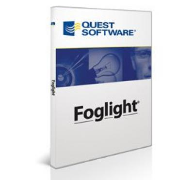 quest foglight