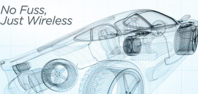 recarga-inalambrica-de-coches-electricos