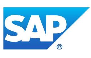 sap-logo1