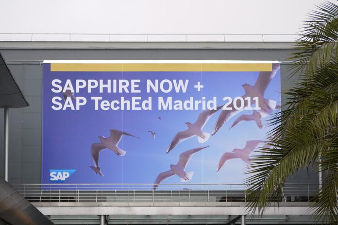 sapphire-now-2011-madrid