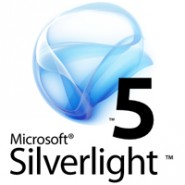silverlight5-logo