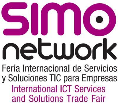 simonetwork2