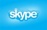 Microsoft guarda otra bala en la recámara para trinunfar en el mercado de las tabletas: su reciente adquisición de Skype