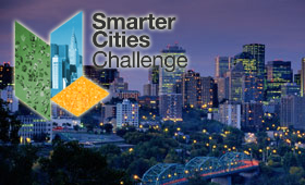 smarter-cities-logo