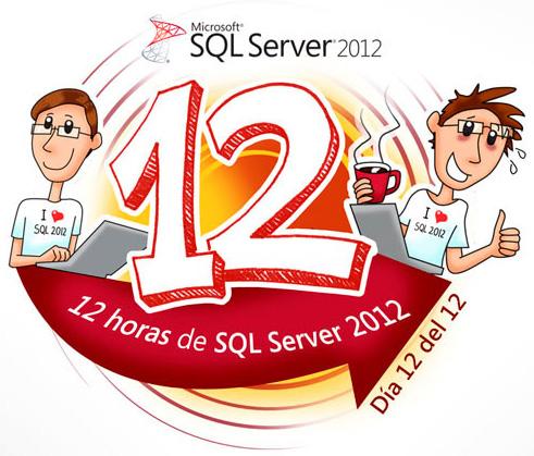 sql-server-2012-12-horas