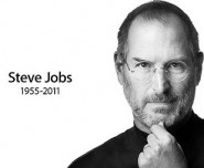 Jobs falleció a principios de octubre a los 56 años de edad