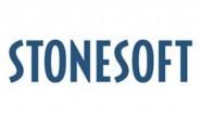 stonesoftlogo