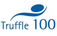 truffle100