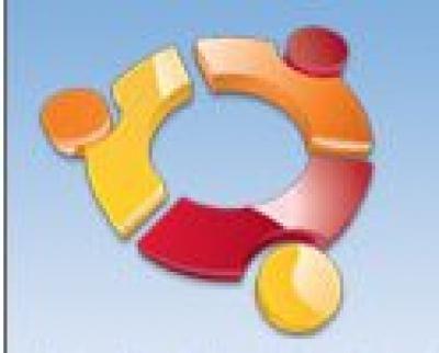 ubuntu810logo